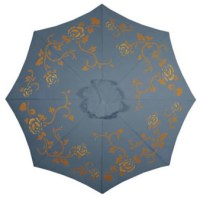Rosalia tropical-outdoor-umbrellas
