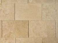 French Limestone Flooring- St. Raphael Dark- Francois & Co ...