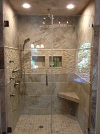 Alpharetta, GA Showroom - Traditional - Bathroom - atlanta ...