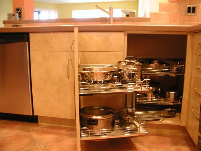 Kitchen Renovation Vancouver Bc
