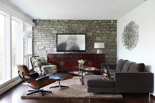 living room couches ethan allen basement designs mid century modern masterpiece - family st ...