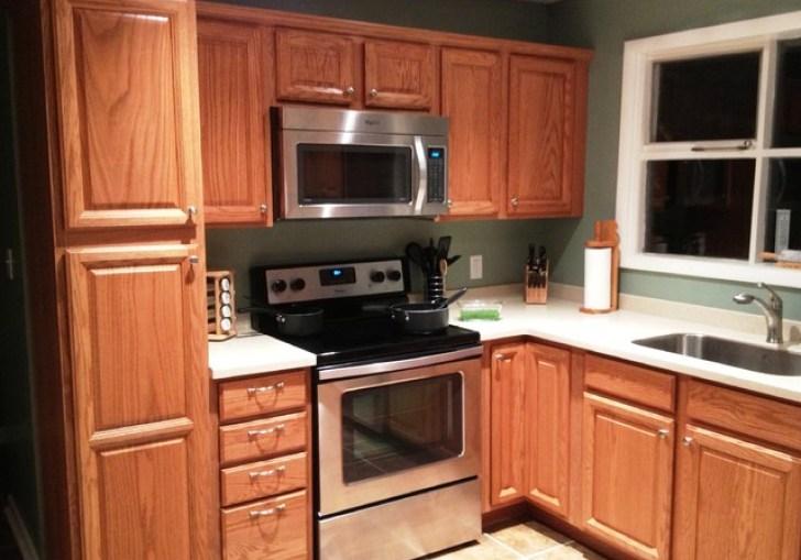 Lowes Kitchen Cabinets Shenandoah