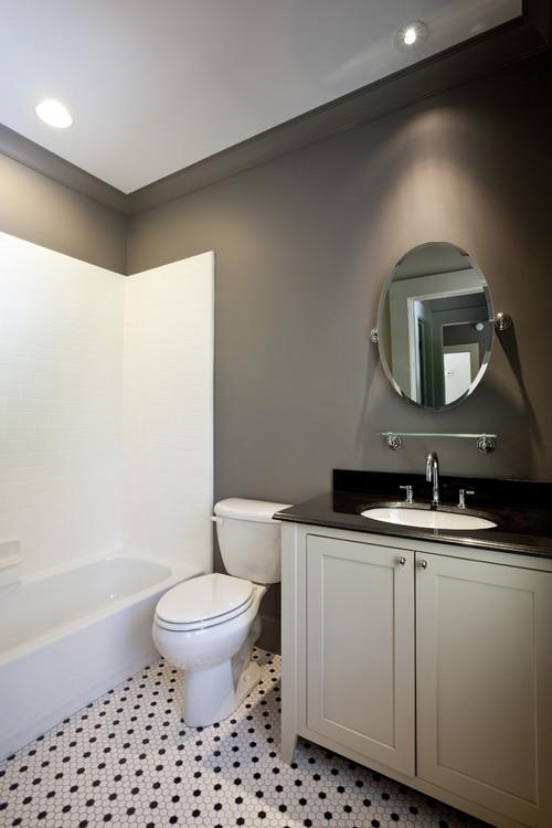 kitchen cabinets okc hgtv remodels remodelaholic | tips and tricks for choosing bathroom ...