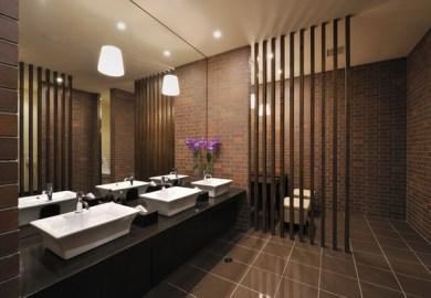 Bathroom Wall Cabinet Toilet