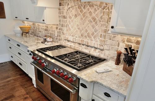 White Spring Granite  Granite Countertops Granite Slabs