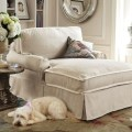 Traditional day beds and chaises traditional day beds and chaises