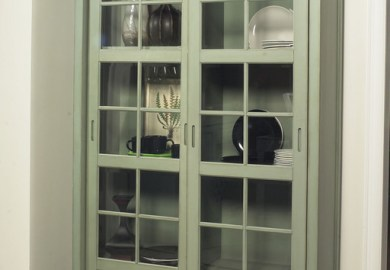 Kitchen Cabinet Doors Charlotte Nc