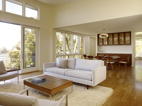 contemporary living room design styles images of modern designs interior what are their advantages and disadvantages by san francisco architects building designers john maniscalco architecture