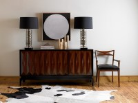 Dwellstudio Furniture | Decoration Access