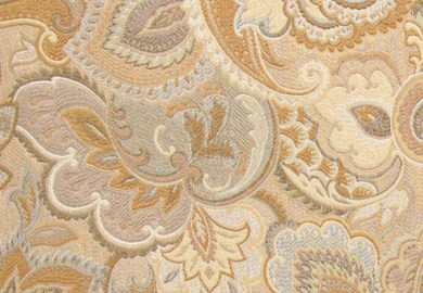 Chair Upholstery Fabric