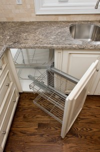 Lee Valley Kitchen Cabinet Hardware | Kitchen Design Ideas