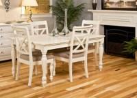 Bellawood Natural Hickory - Hardwood Flooring - by Lumber ...