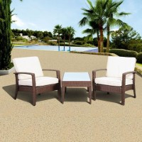 Modern Outdoor Patio Furniture | www.imgkid.com - The ...