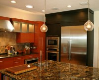Cabico Kitchens - Contemporary - Kitchen - by Pierre ...