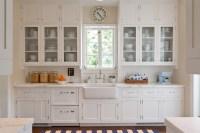 1920's Mediterranean Revival - Kitchen - Traditional ...