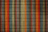 Marsala Plaid Nylon Carpet - Eclectic - Area Rugs - orange ...