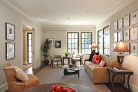 Favorite Paint Color ~ Benjamin Moore Manchester Tan ...