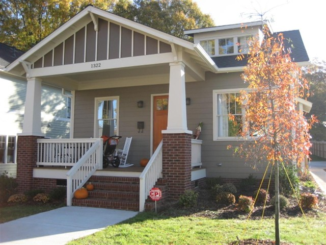 Color Schemes on Pinterest  Exterior Colors Luxury Homes Exterior and Bungalows