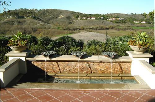 beautiful backyard landscaping