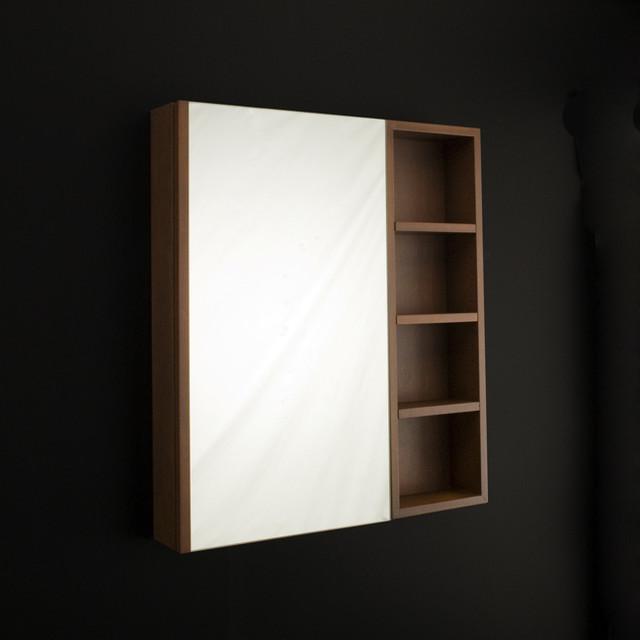 Bathroom Framed Mirror Medicine Cabinets  Louisiana