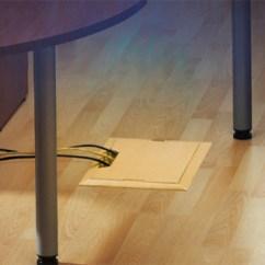 Kitchen Pendant Lights Images Design Ideas Gallery Floor Outlet