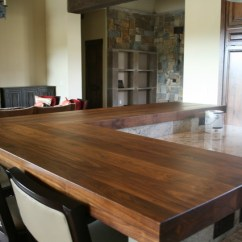 Magnetic Kitchen Knife Holder Sears Remodel Walnut Bar Tops - Transitional Austin By Wr ...