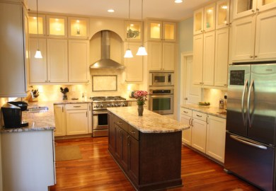 Outdoor Kitchen Cabinets Atlanta