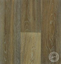 Provenza Floors Old World Collection Weathered Ash ...