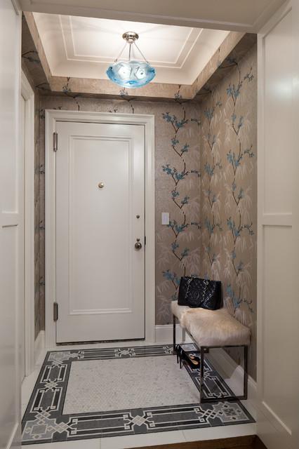 Home Decorators Magazine