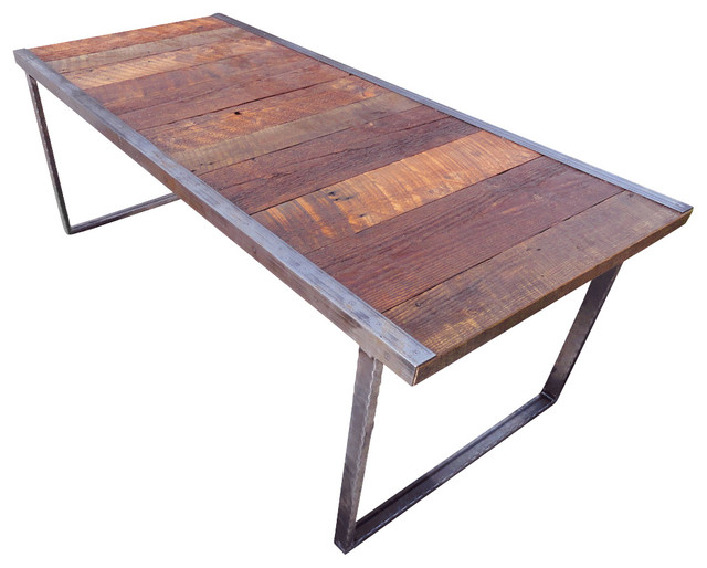 photos ft outdoor industrial dining table rustic patio furniture and outdoor furniture