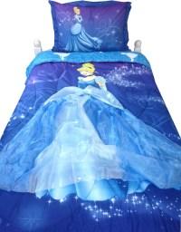 Dora Bedding Set Full ~ Tokida for