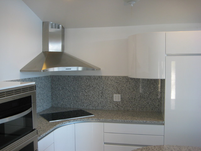 outdoor kitchen hood large mats miele cooktop in modern design - san ...
