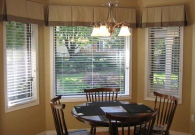 Living Room Curtains Ideas Home Design Photos Houzz