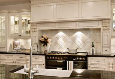 Country Home Design Ideas Photos Houzz