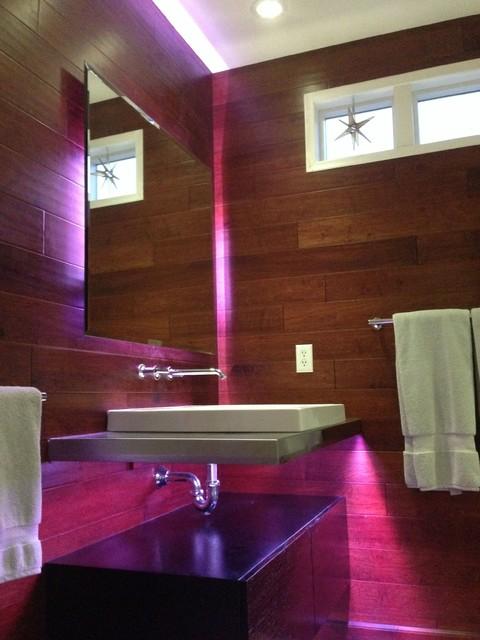 light coloured living room ideas mirror tables for led bathroom lighting - modern st louis by ...
