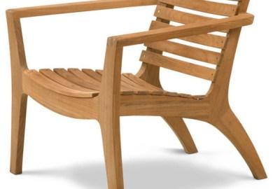 Lounge Chairs Danish Design Store