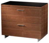 Modern File Cabinets Type | yvotube.com