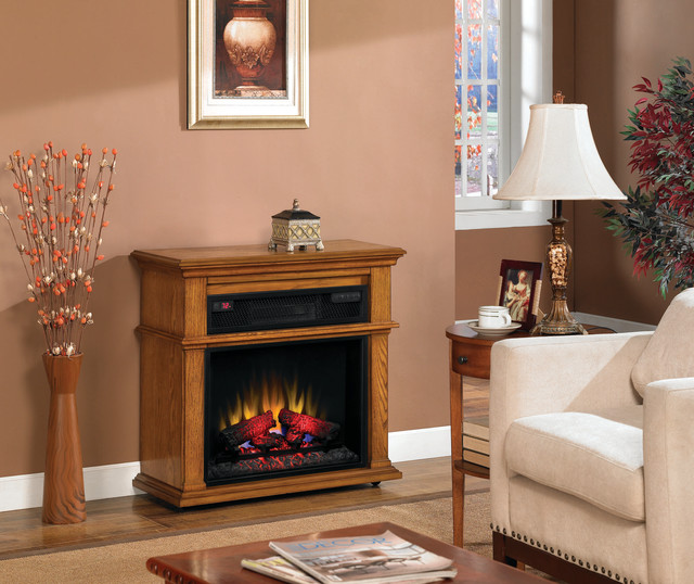 Interior Design Ideas For Living Room In Kenya Novocom Top