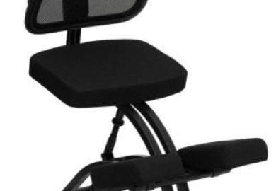 Ergonomic Computer Chairs On Hayneedle Ergonomic Office