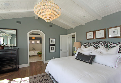For Instance If One Room Is Beige With A Subtle Green Undertone And You Want To Paint The Next It Blue Gray Choose Slight Hint