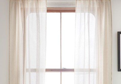 Shop Purple Curtain Products On Houzz