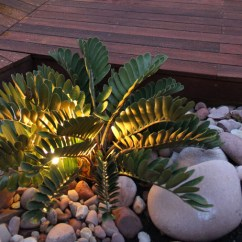 Tropical Decorating Ideas For Living Rooms Drum Tables Room Ascher Smith Landscape Designs - ...