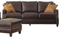 Steve Silver Leather Sofa Steve Silver Silverado 100 ...
