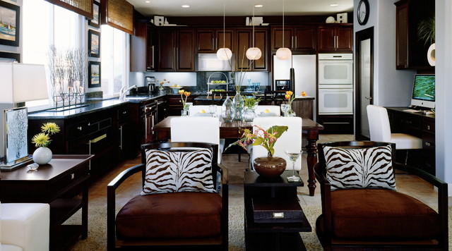 Outstanding Robeson Design Kitchen Photos Best Idea Home