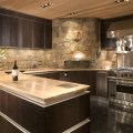 Mountain queen contemporary kitchen denver by rowland