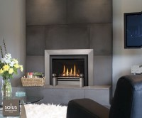 Valor Legend G3 - Modern - Fireplace Accessories - by ...