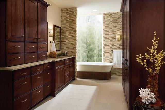 Small Bathroom Ideas Bathroom Cabinets