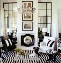 living room mirrored wall.jpg