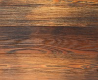 RUSTIC MODERN Collection - Modern - Hardwood Flooring ...