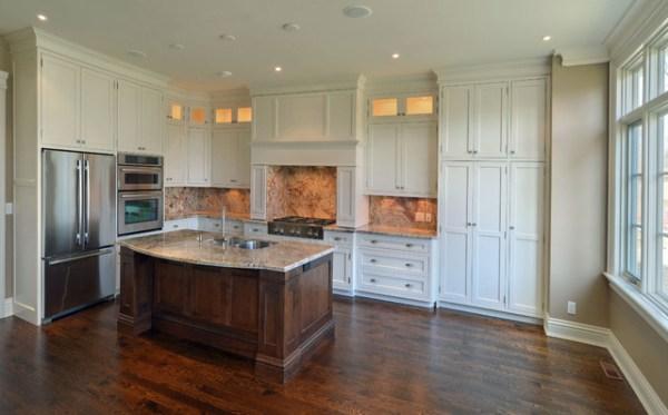 tudor style kitchen Tudor Style Kitchen